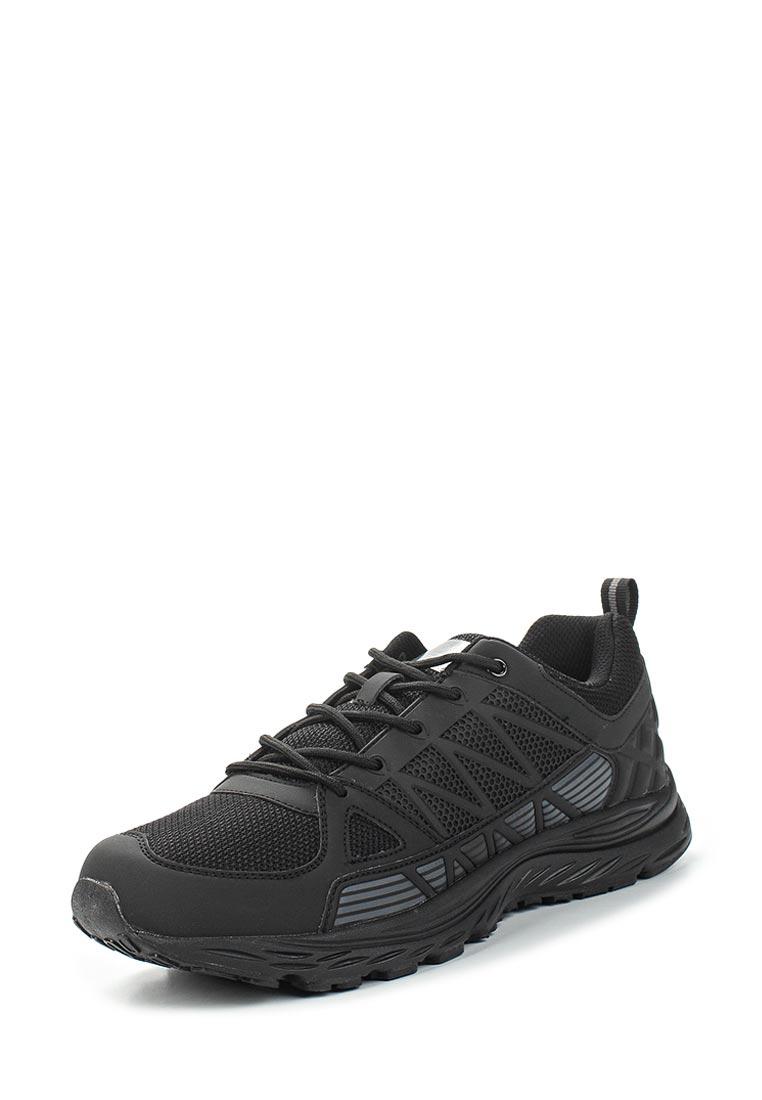 Мужские кроссовки Strobbs C2609-22