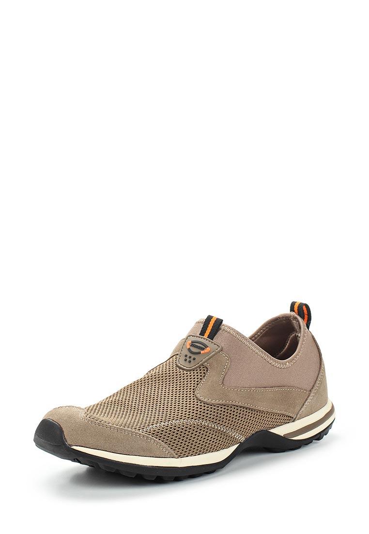 Мужские кроссовки Strobbs C2603-25