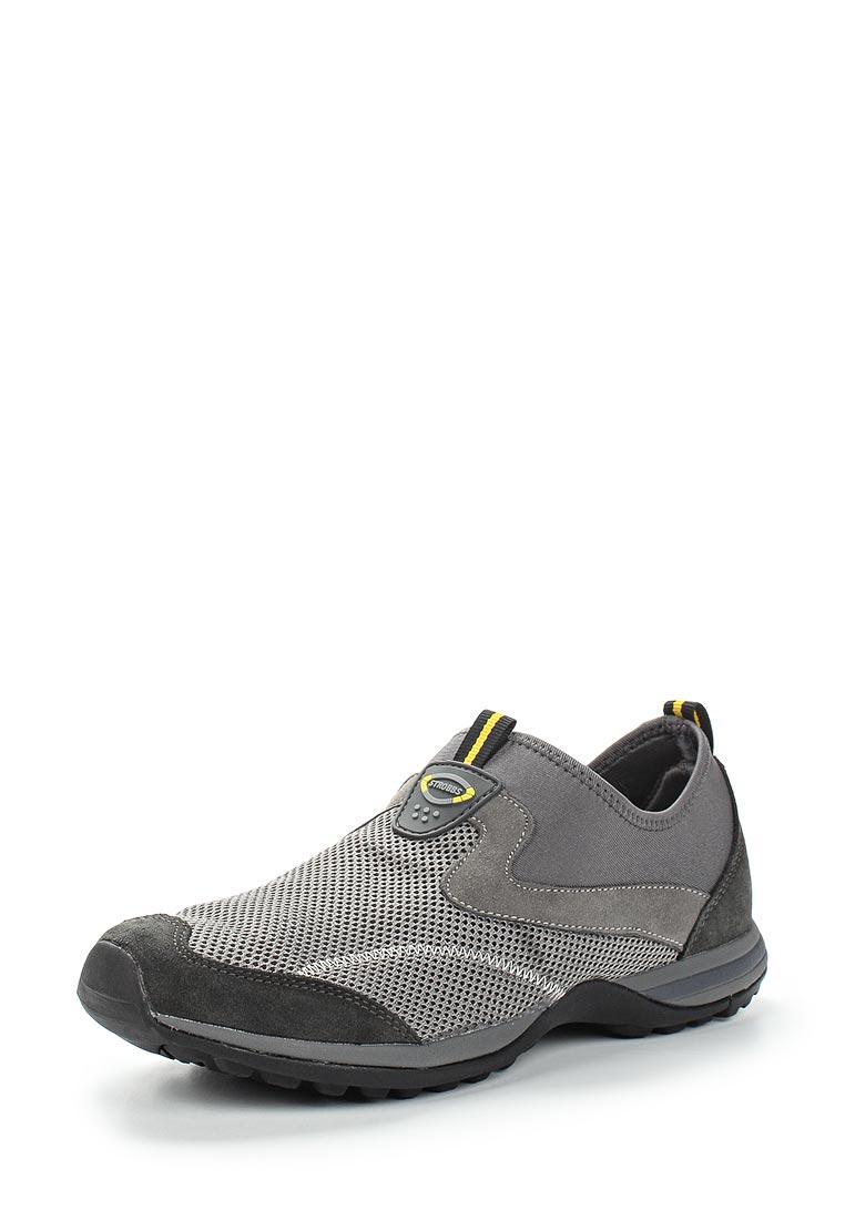 Мужские кроссовки Strobbs C2603-10
