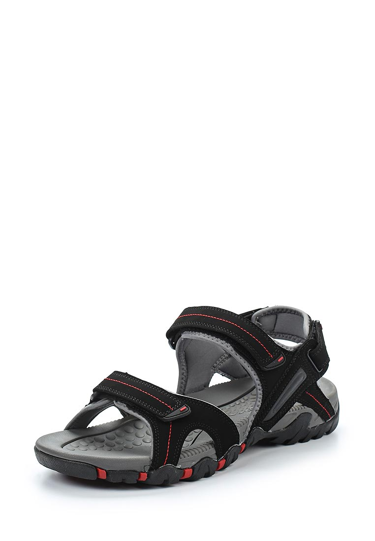 Мужские сандалии Strobbs C2598-3