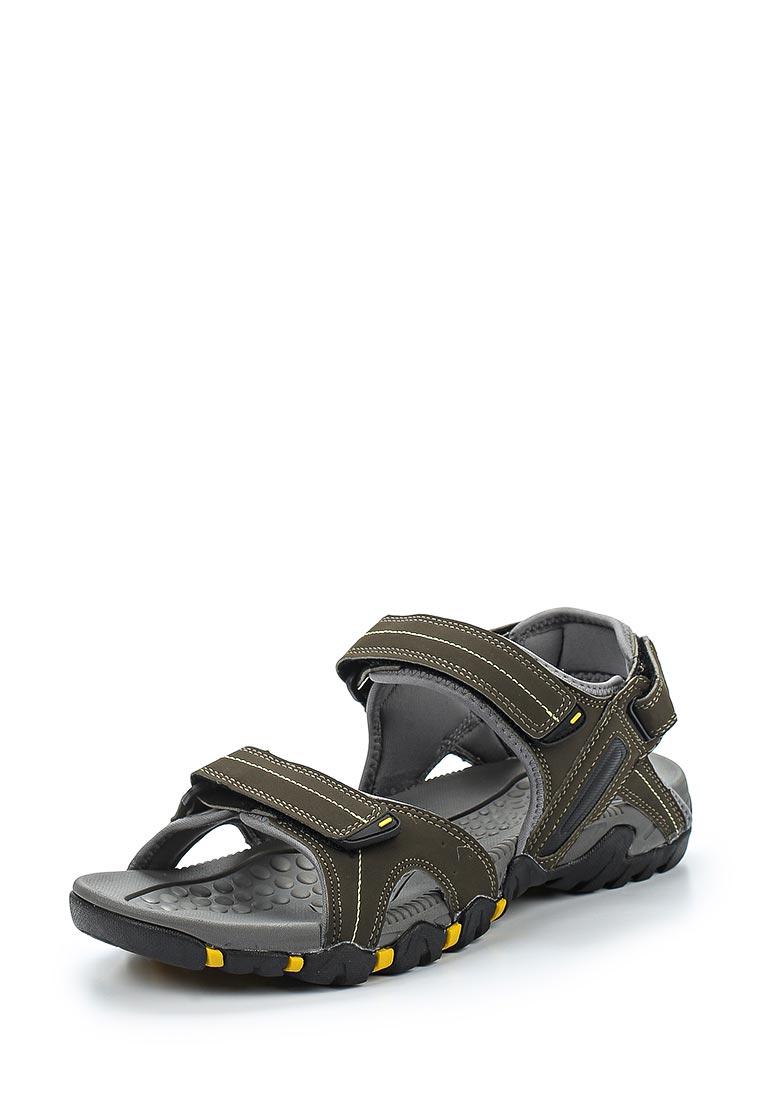 Мужские сандалии Strobbs C2598-19