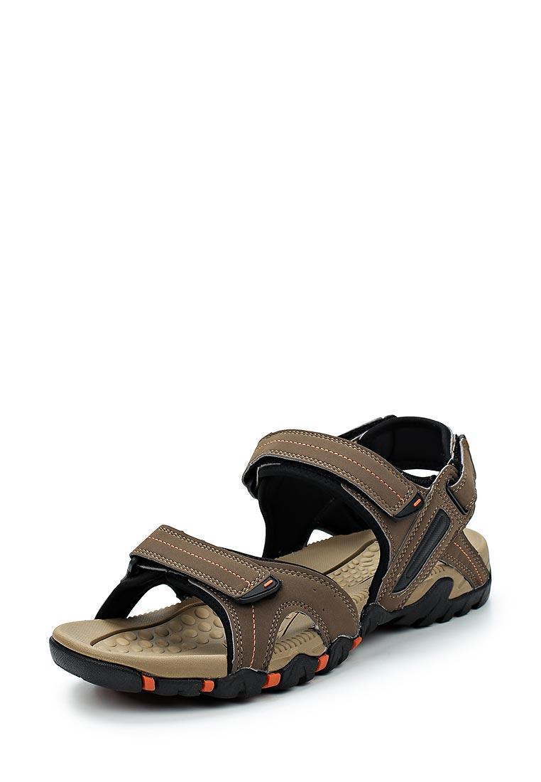 Мужские сандалии Strobbs C2598-17