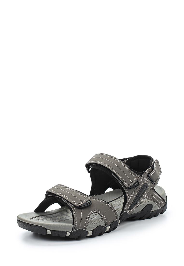 Мужские сандалии Strobbs C2598-1