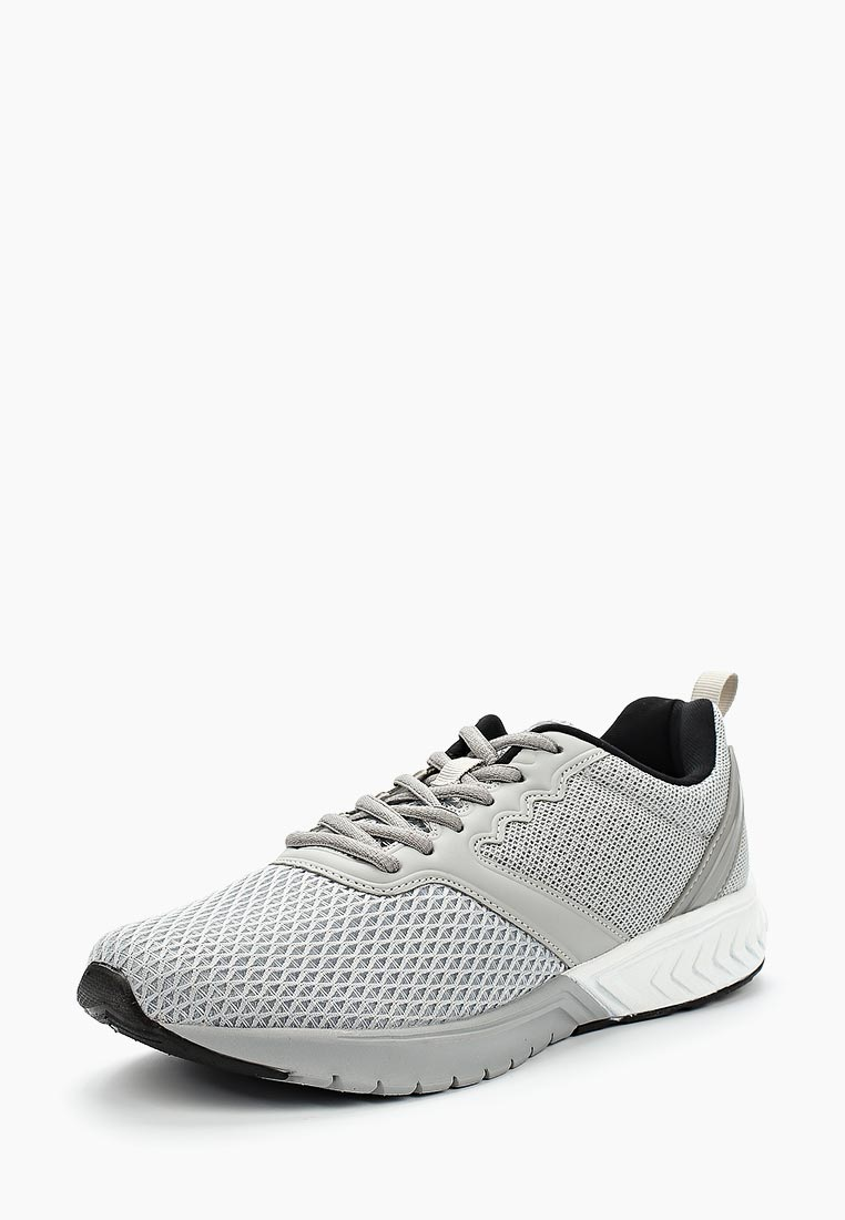 Мужские кроссовки Strobbs C2594-4