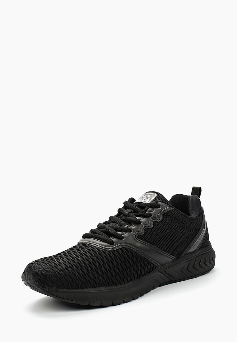 Мужские кроссовки Strobbs C2594-3