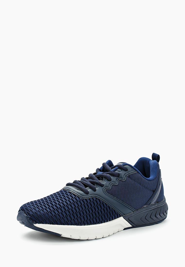 Мужские кроссовки Strobbs C2594-2