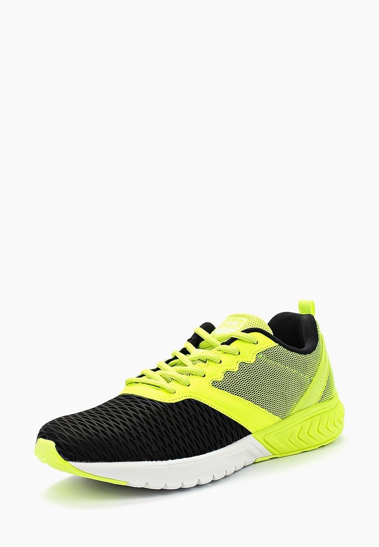 Мужские кроссовки Strobbs C2594-15
