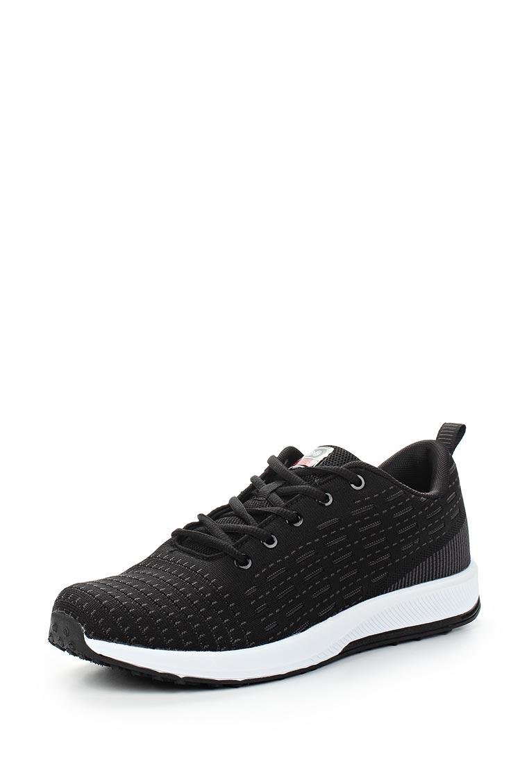 Мужские кроссовки Strobbs C2589-3