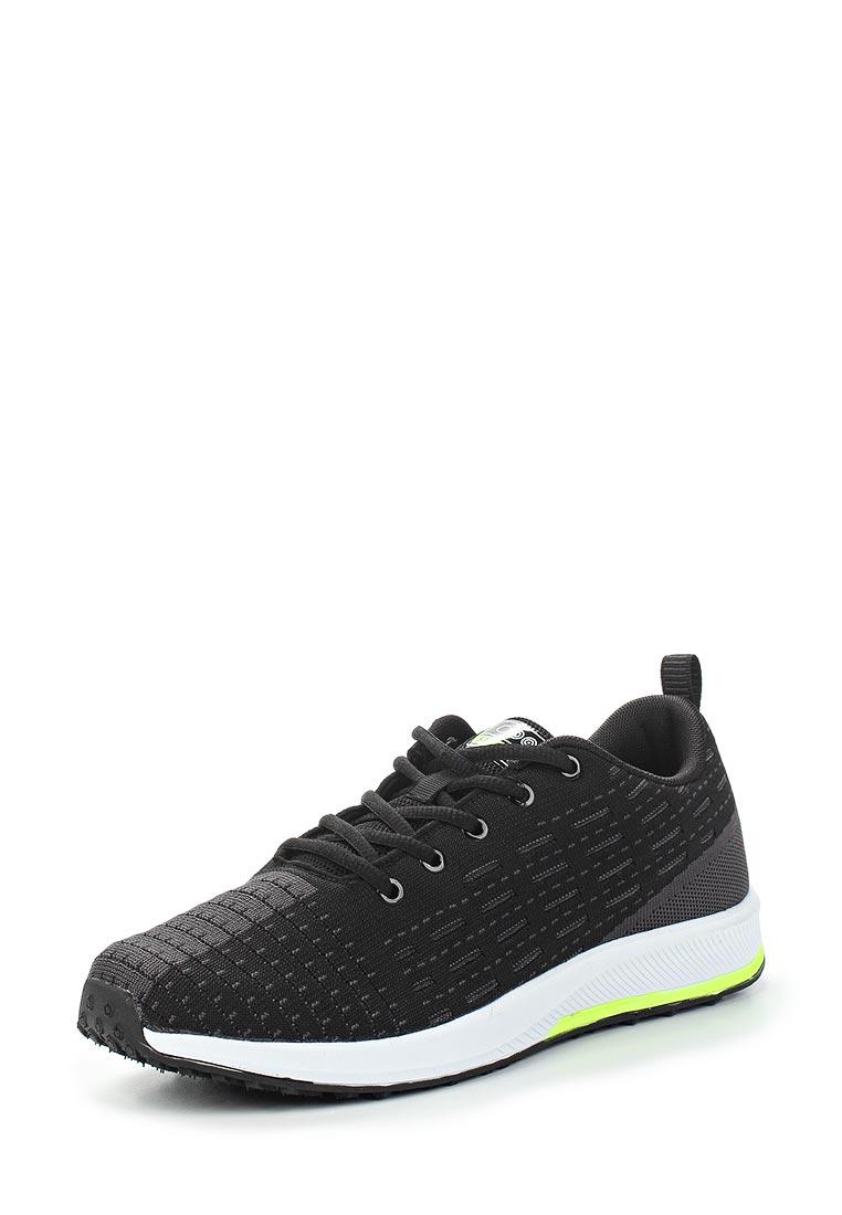 Мужские кроссовки Strobbs C2589-1