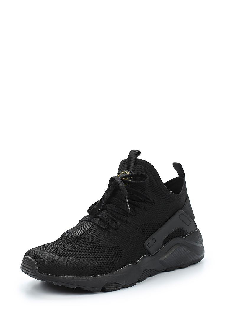 Мужские кроссовки Strobbs C2588-3