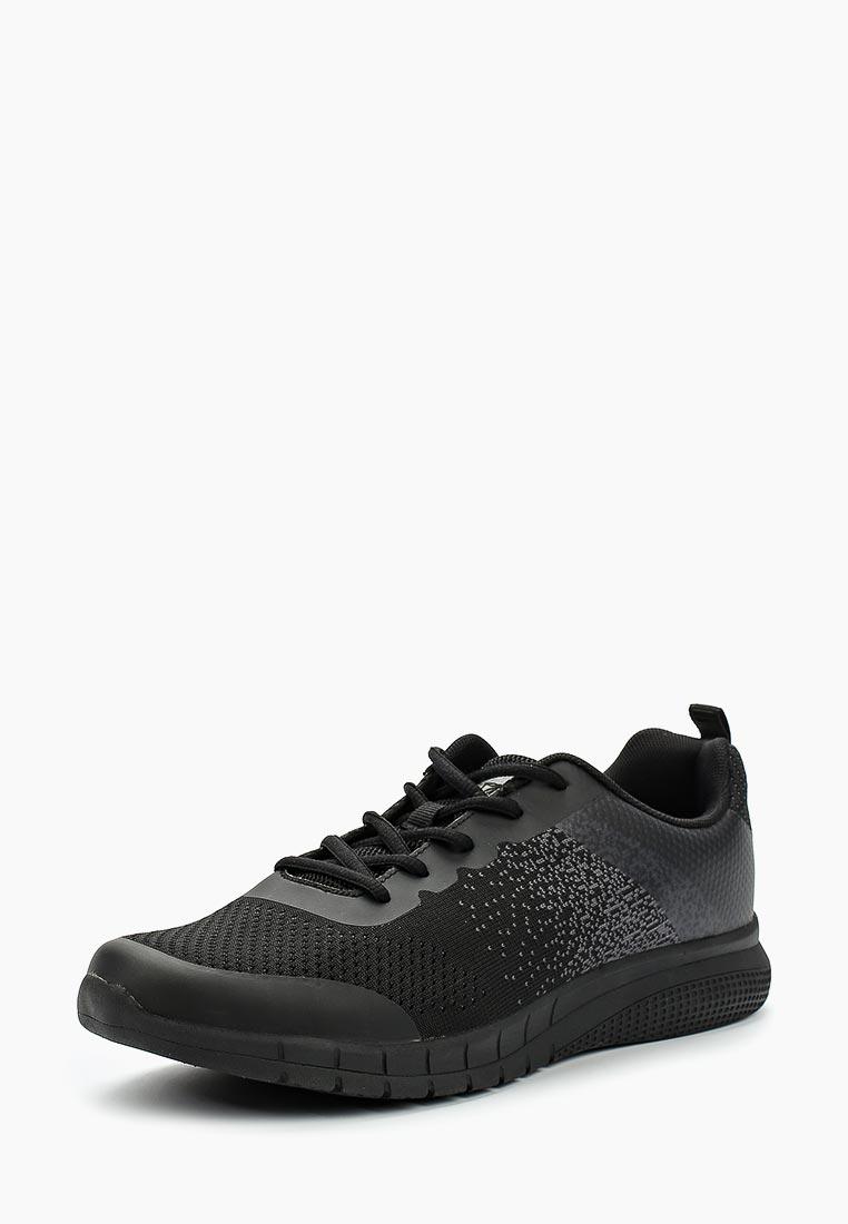 Мужские кроссовки Strobbs C2585-3