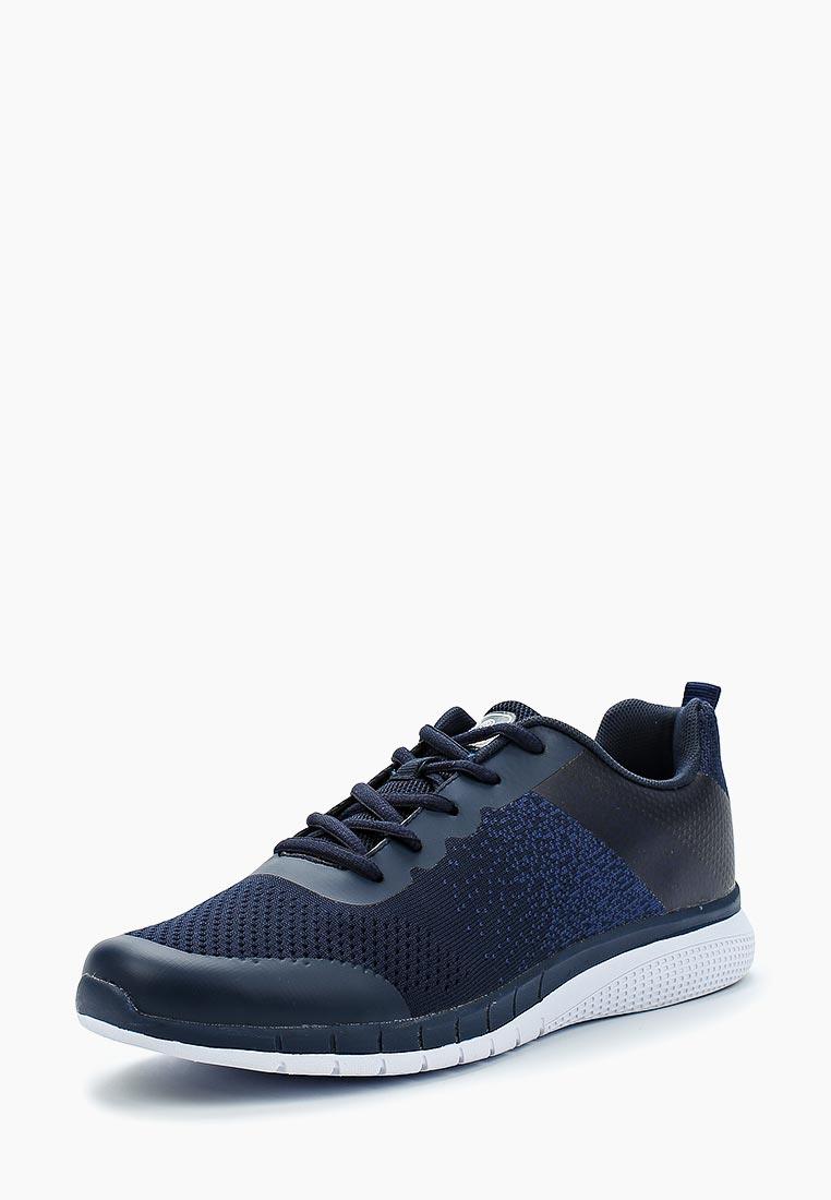 Мужские кроссовки Strobbs C2585-2