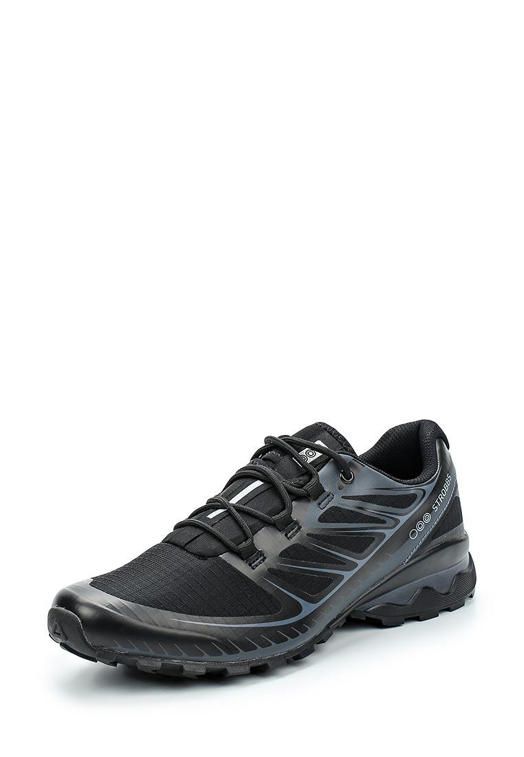 Мужские кроссовки Strobbs C2583-3