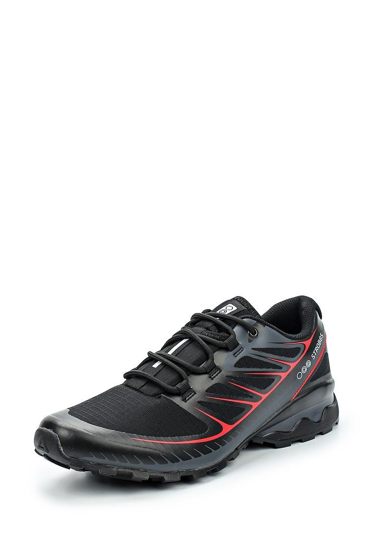 Мужские кроссовки Strobbs C2583-11