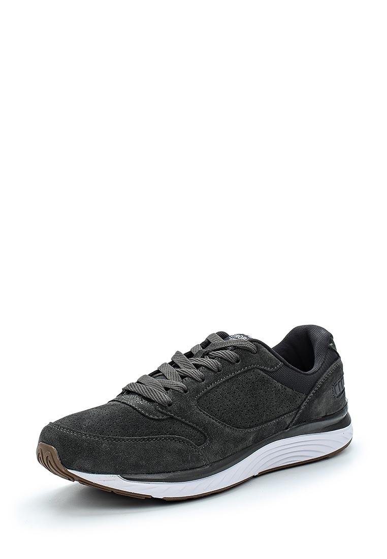 Мужские кроссовки Strobbs C2581-1