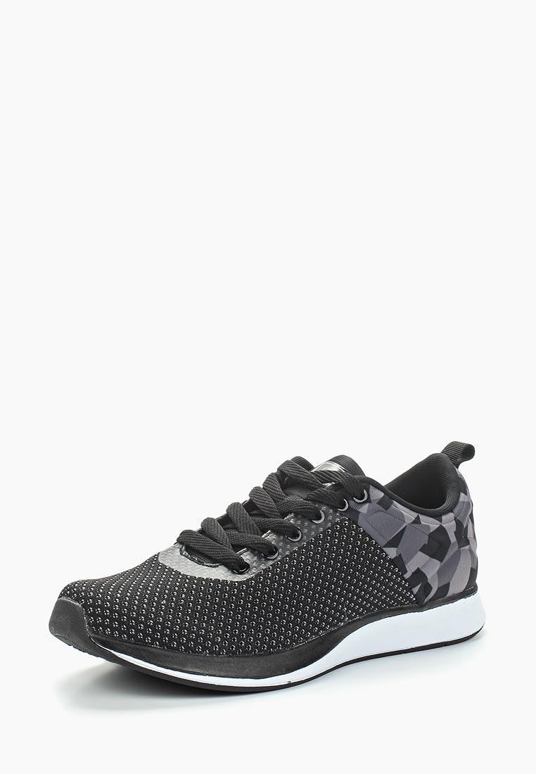 Мужские кроссовки Strobbs C2572-3