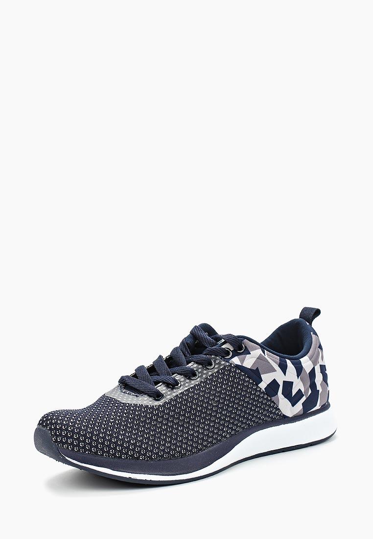 Мужские кроссовки Strobbs C2572-2