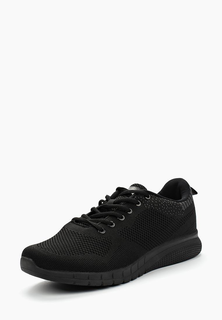 Мужские кроссовки Strobbs C2563-3