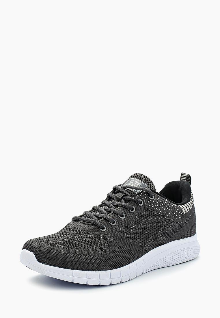 Мужские кроссовки Strobbs C2563-1
