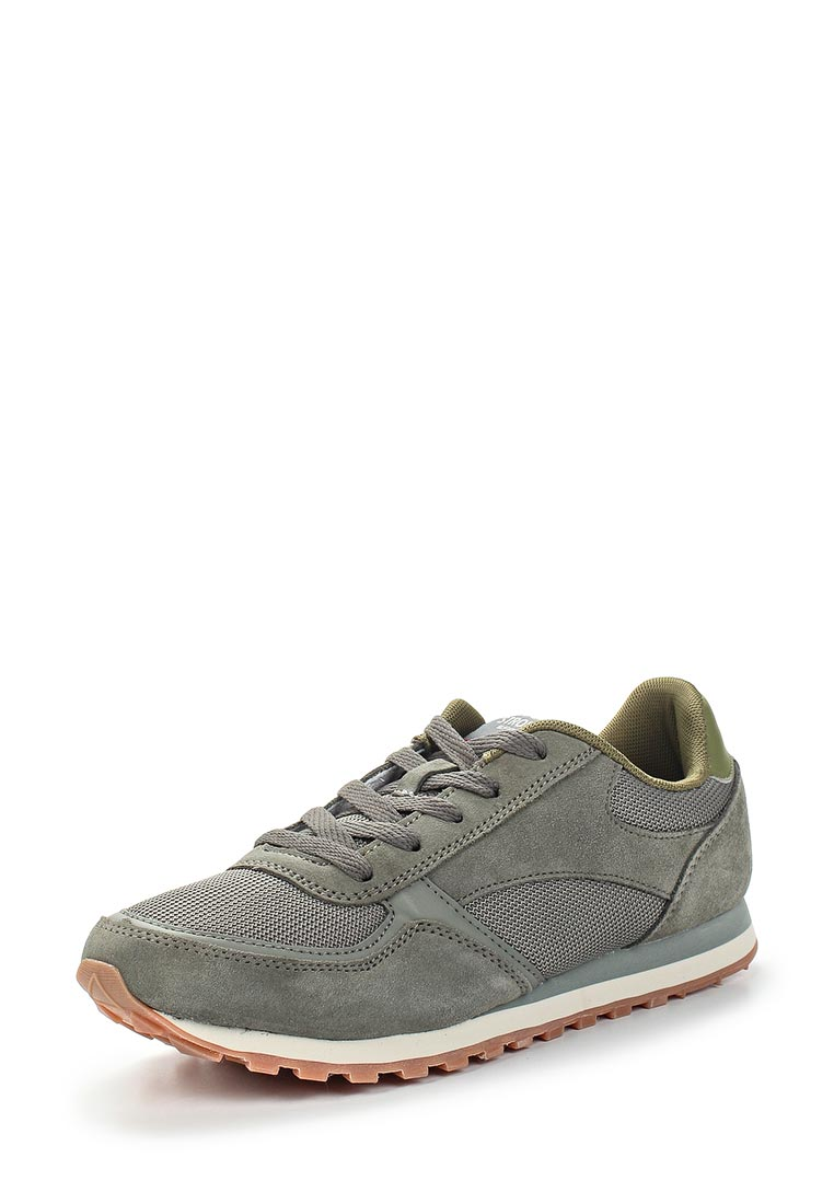 Мужские кроссовки Strobbs C2562-19