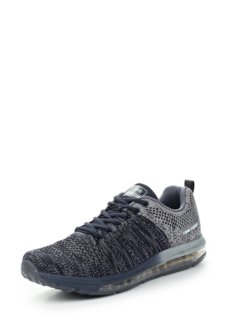 Мужские кроссовки Strobbs C2557-2