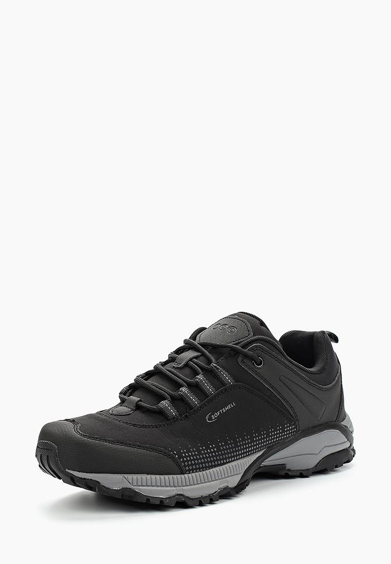 Мужские кроссовки Strobbs C2554-3