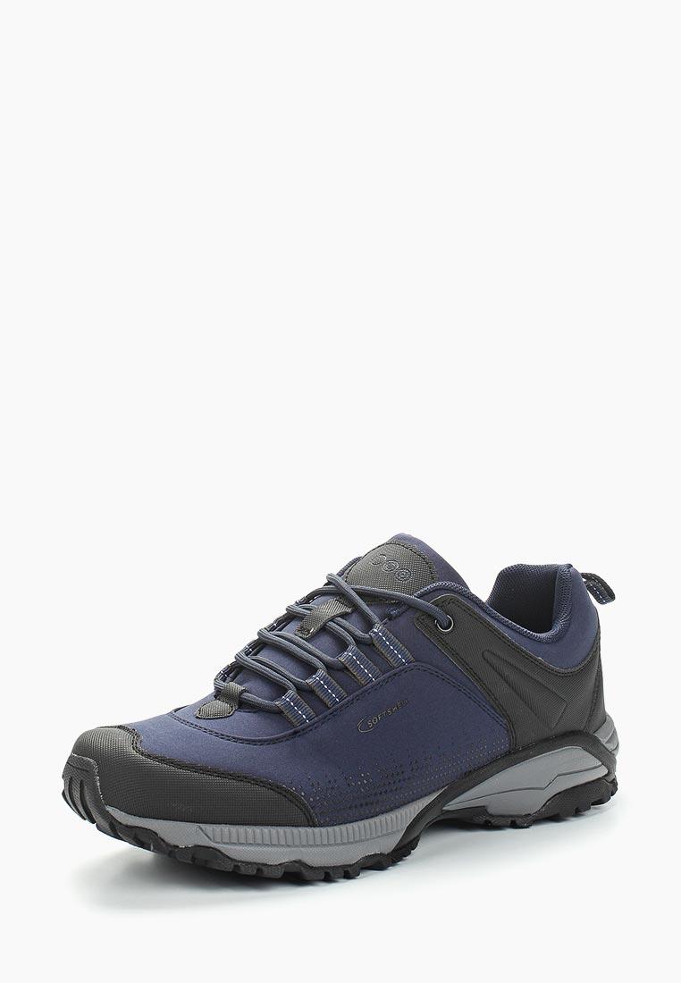 Мужские кроссовки Strobbs C2554-2