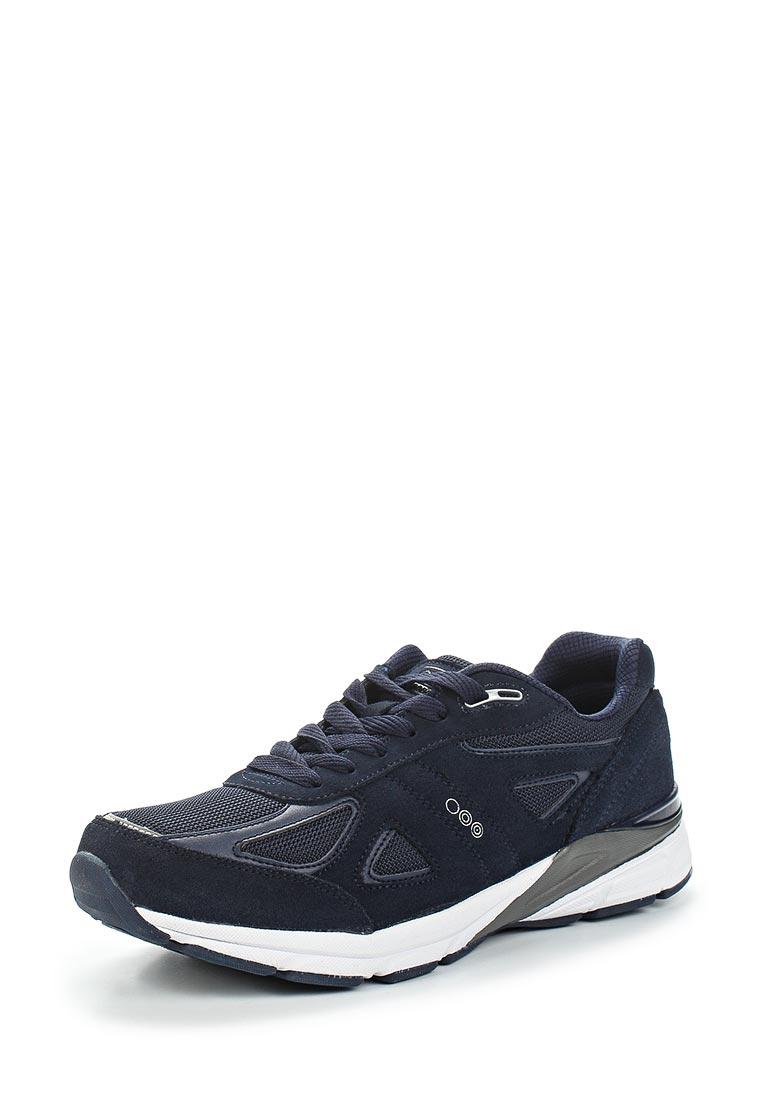 Мужские кроссовки Strobbs C2551-2