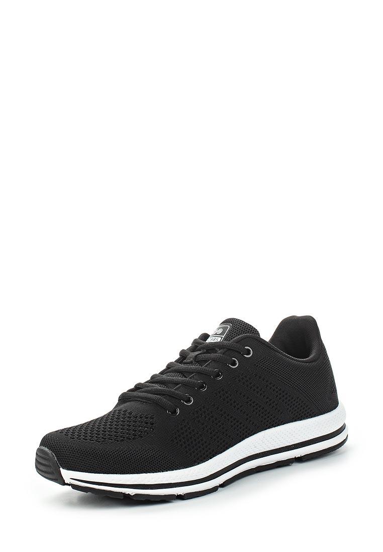 Мужские кроссовки Strobbs C2549-3