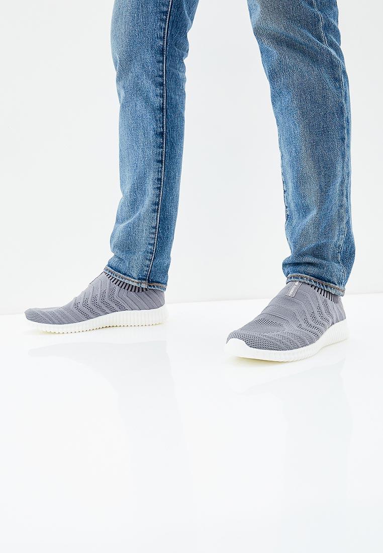 Мужские кроссовки Strobbs C2545-4: изображение 1
