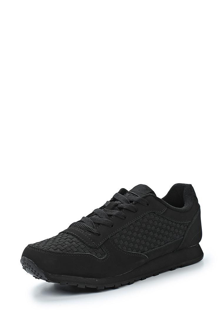 Мужские кроссовки Strobbs C2543-3
