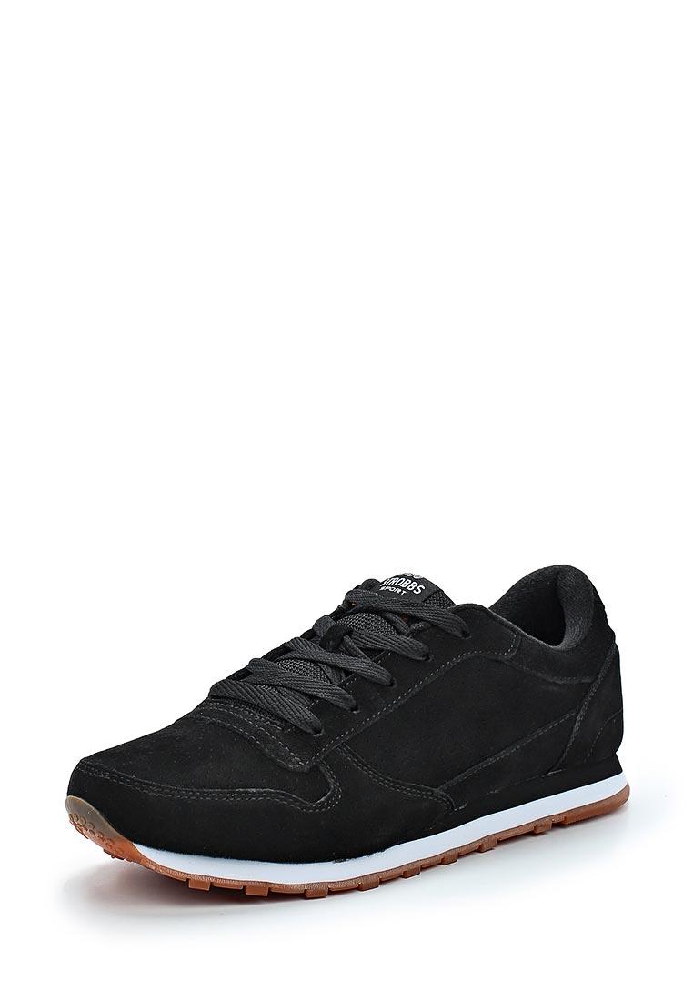 Мужские кроссовки Strobbs C2542-3