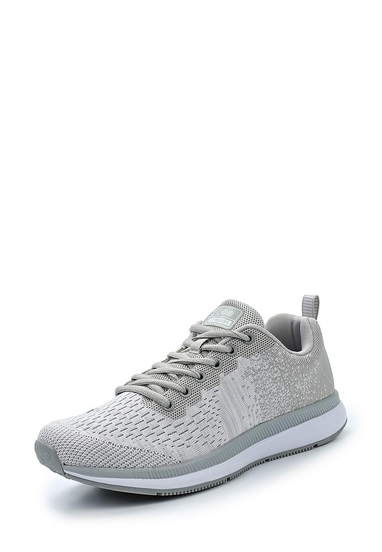 Мужские кроссовки Strobbs C2540-6