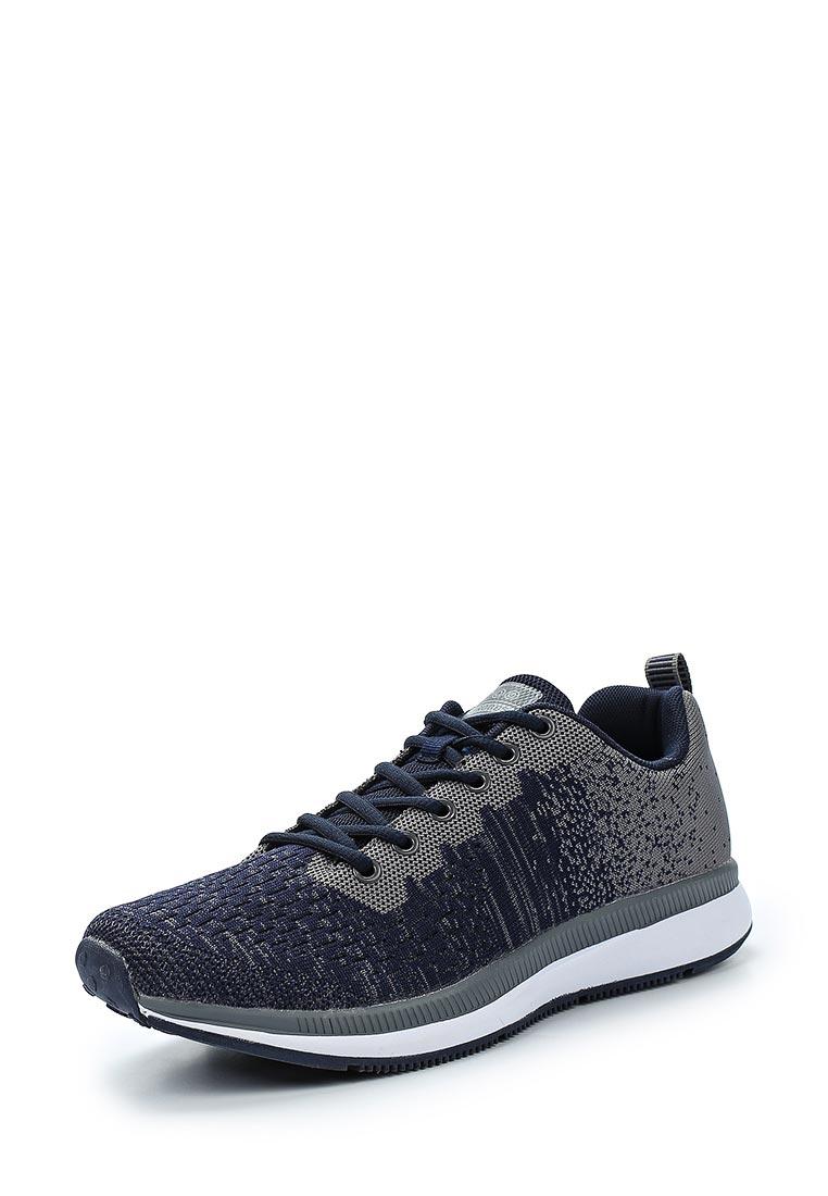 Мужские кроссовки Strobbs C2540-2