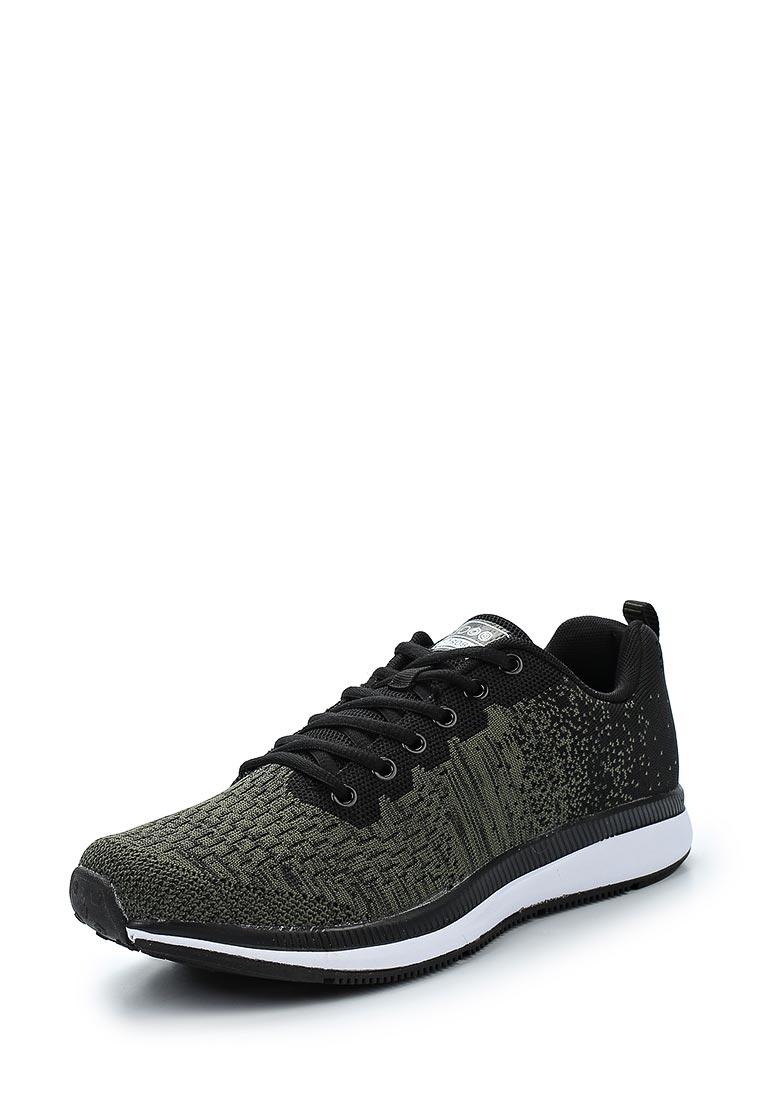Мужские кроссовки Strobbs C2540-19
