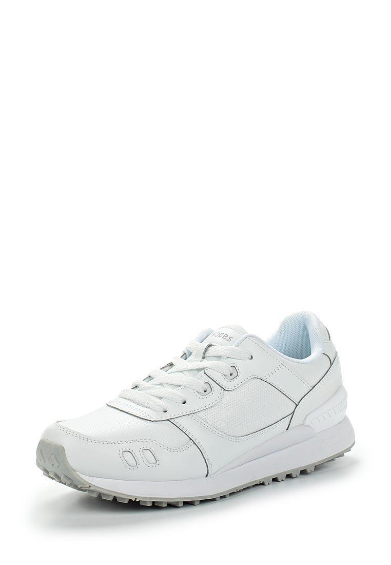 Мужские кроссовки Strobbs C2539-6