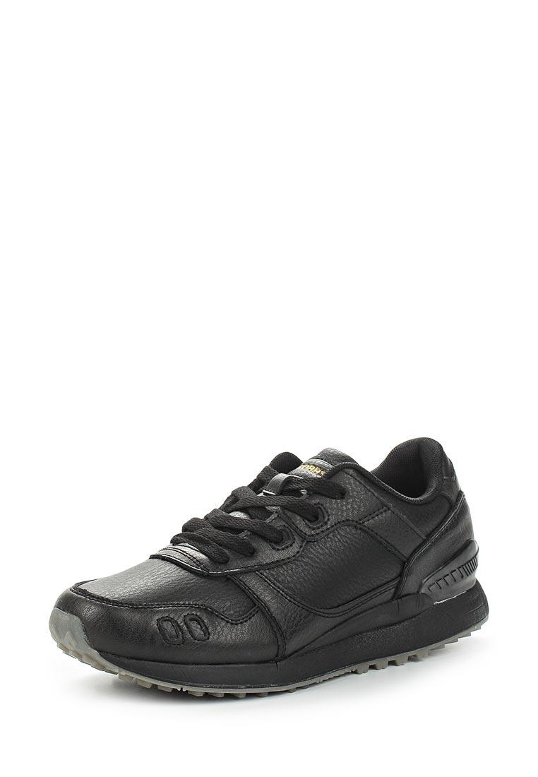 Мужские кроссовки Strobbs C2539-12