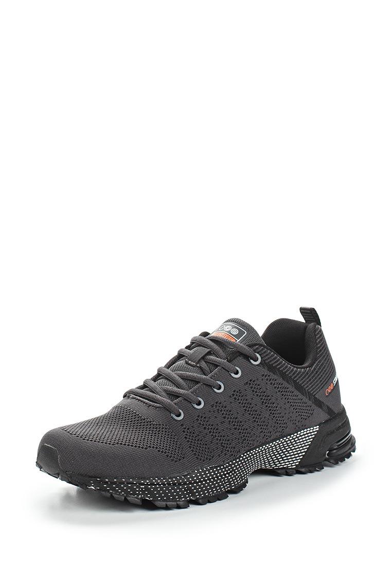 Мужские кроссовки Strobbs C2536-1