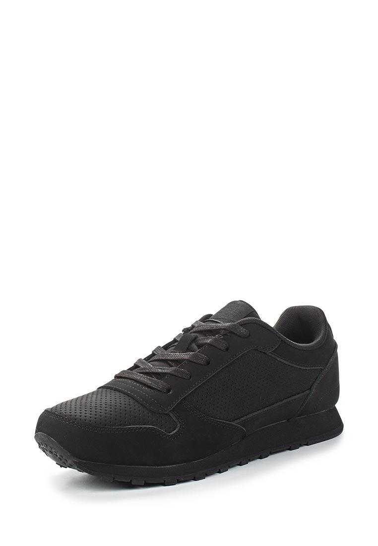 Мужские кроссовки Strobbs C2533-3