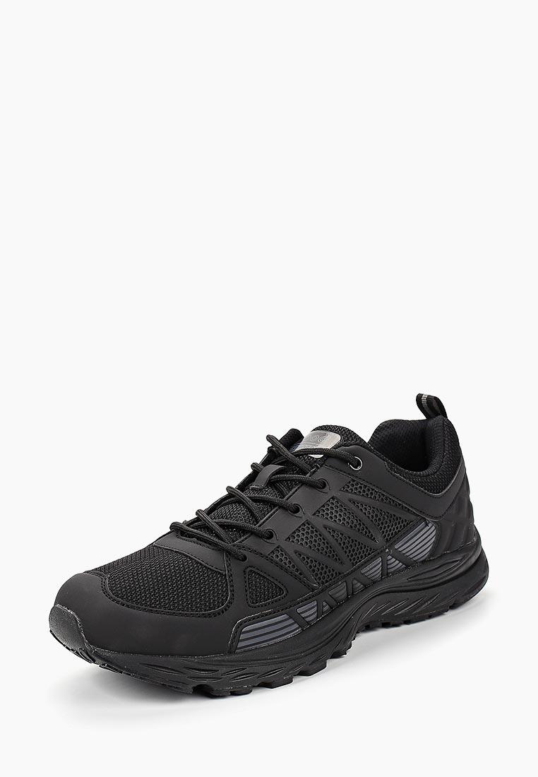 Мужские кроссовки Strobbs B2609-22