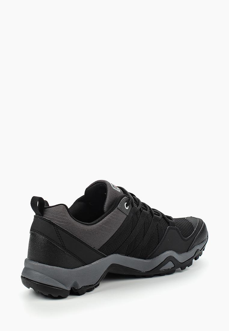 Мужские кроссовки Strobbs C2283-3: изображение 2