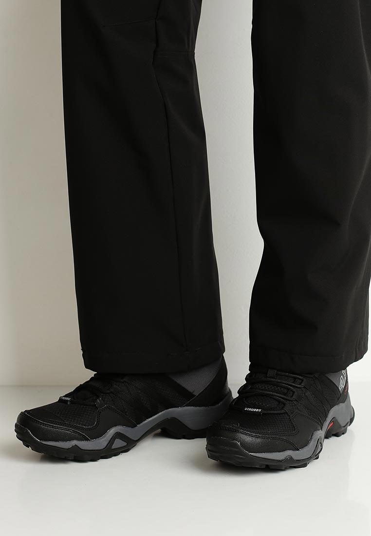 Мужские кроссовки Strobbs C2283-3: изображение 5