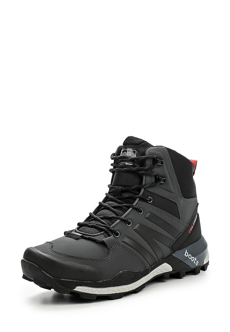 Спортивные мужские ботинки Strobbs C9064-1