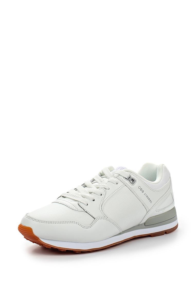 Мужские кроссовки Strobbs C2411-6