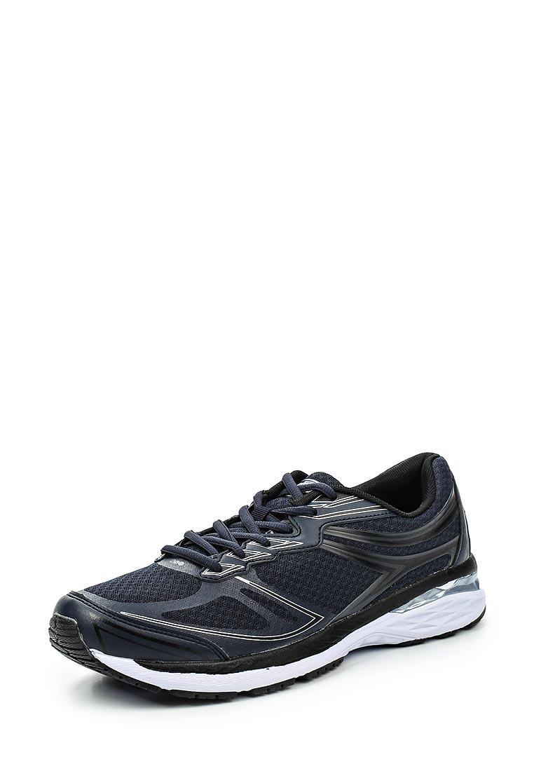 Мужские кроссовки Strobbs C2467-2