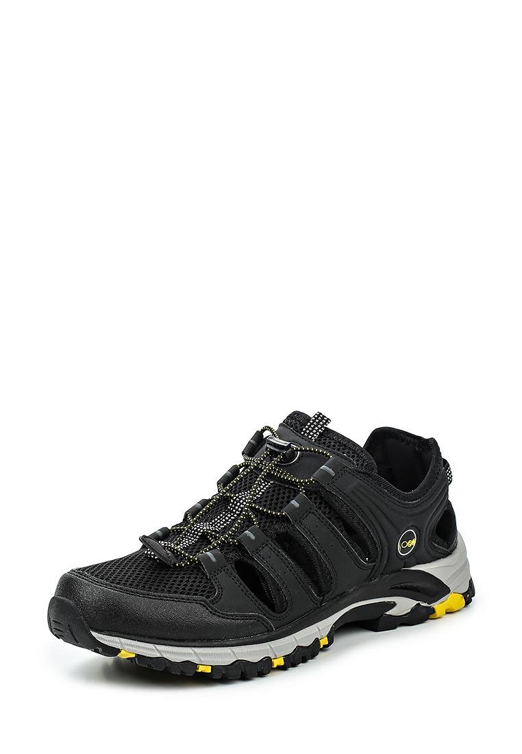 Мужские кроссовки Strobbs C2473-3