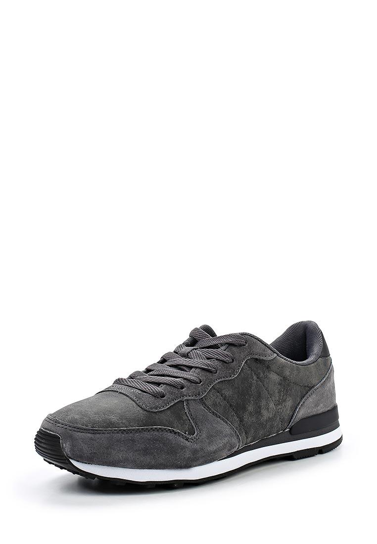 Мужские кроссовки Strobbs C2493-1