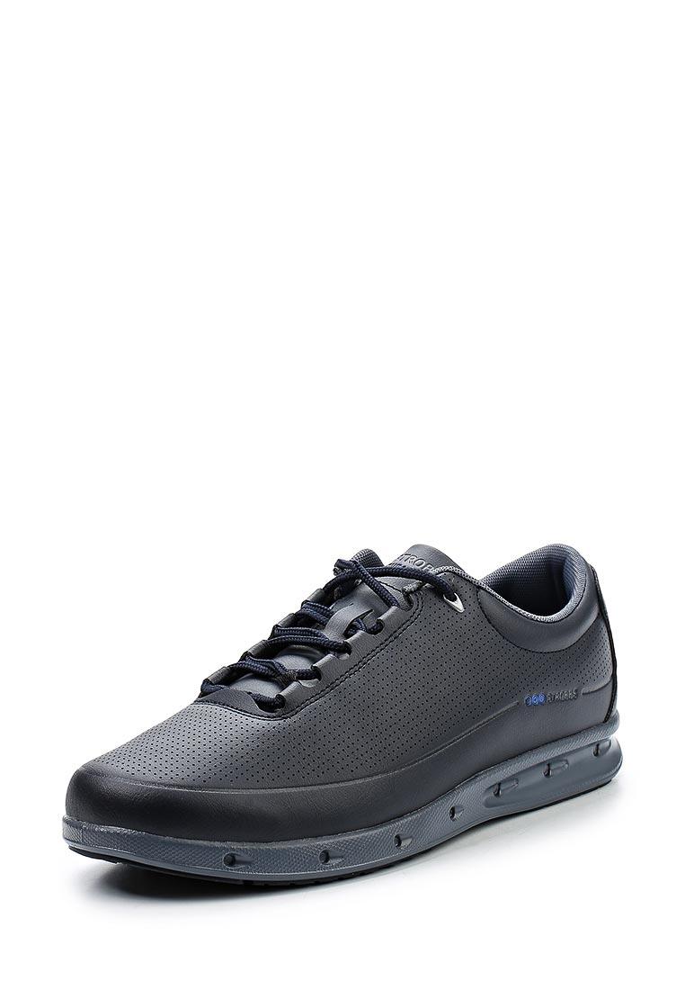 Мужские кроссовки Strobbs C2511-2