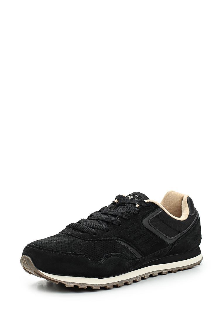 Мужские кроссовки Strobbs C2494-3
