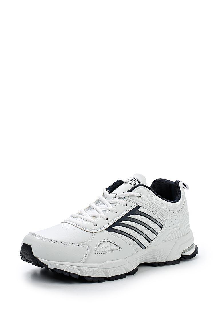 Мужские кроссовки Strobbs C2507-6